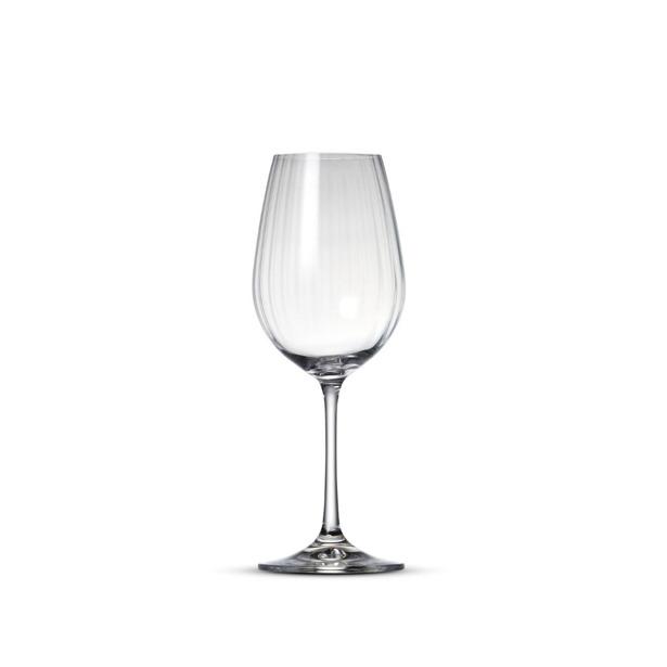 Salt & Pepper Wijnglas 35 cl Romance (set van 6)