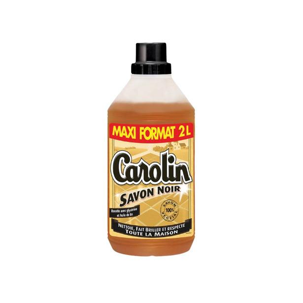 Carolin Natuurlijke Zeep XL