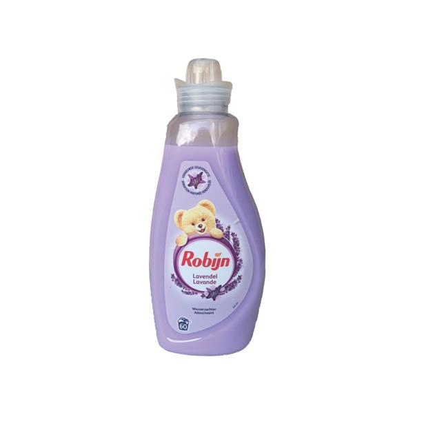 Robijn Wasverzachter Lavendel