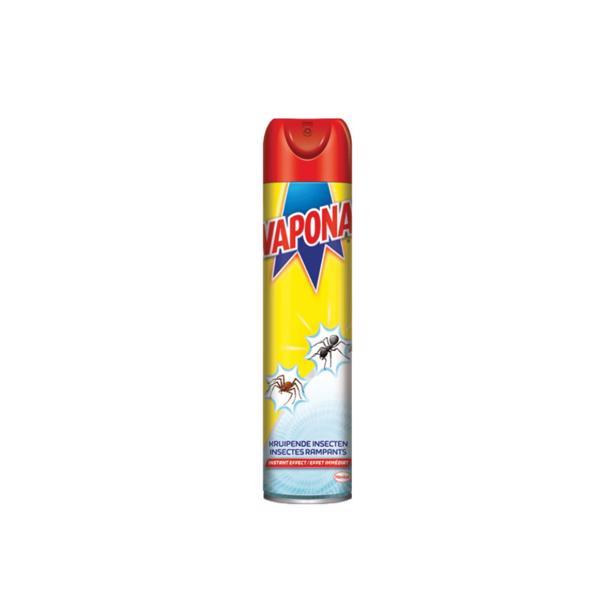 Vapona Kruipende Insecten spray
