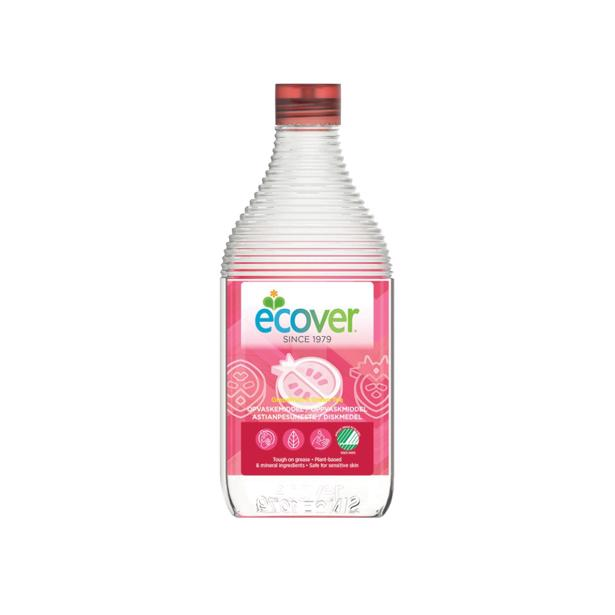 Ecover Vaatwasmiddel Grapefruit & Green Tea