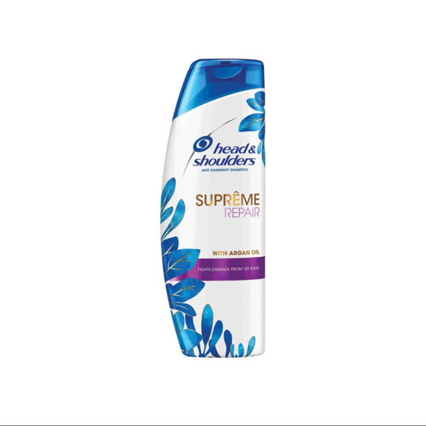 Head & Shoulders Suprême Reparation