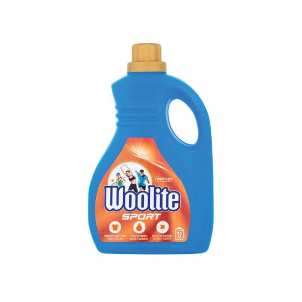 Woolite Sport