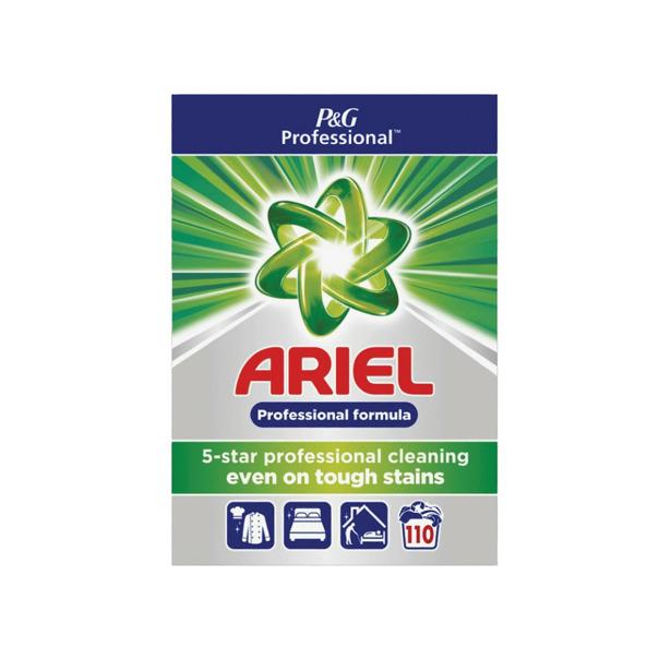 Ariel Regular Professional Waspoeder