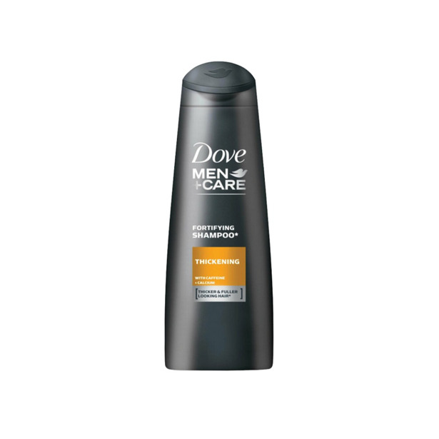 Dove Men Care Thickening Shampoo 400ml
