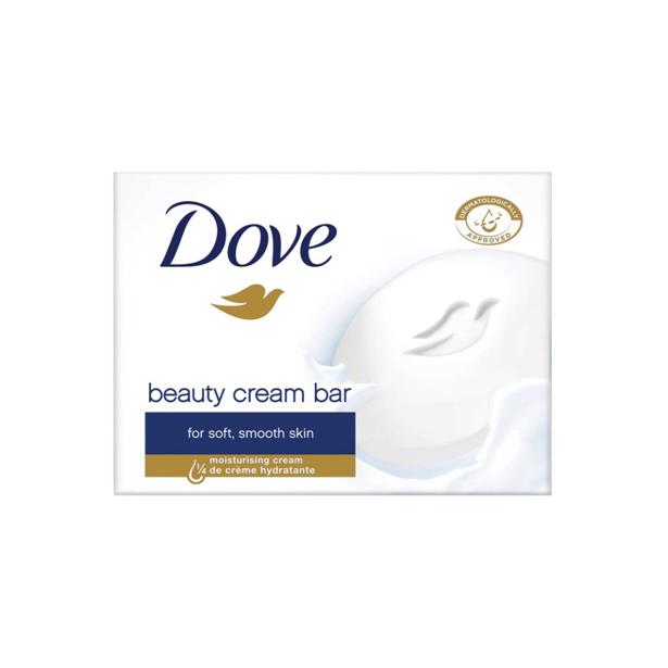 Dove - Beauty Cream Bar Original