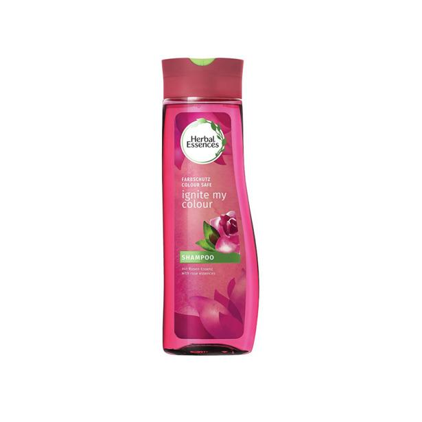 Herbal Essences shampoo Ignite My Colour 200ml i