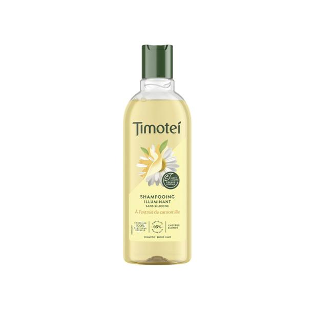 Timotei Shampoo Camille 300ml