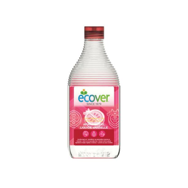 Ecover Afwasmiddel Granaatappel & Vijg