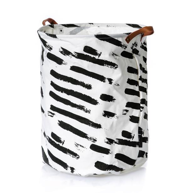 Luzinda - Laundry Bag Warpaint