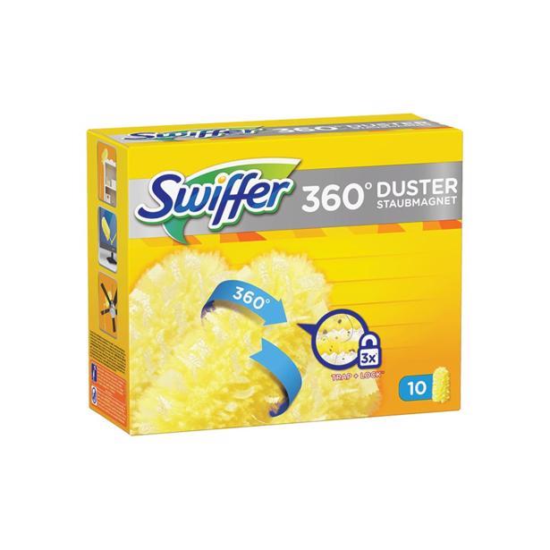 Swiffer Duster 360° navullingen