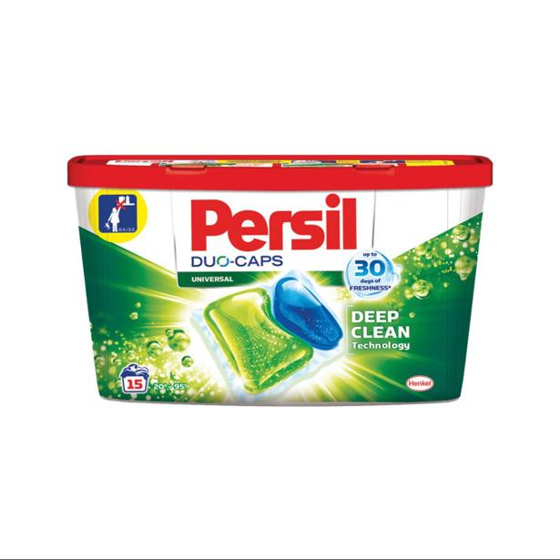 Persil Duo-Caps Universal