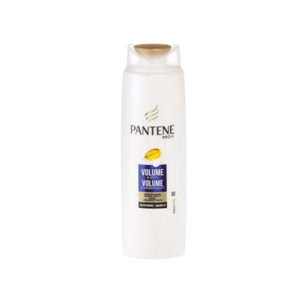 Pantene Volume & Veerkracht Shampoo