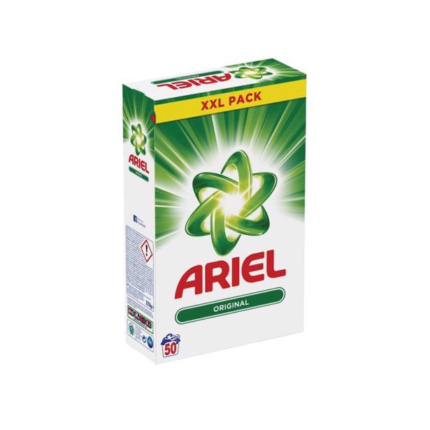 Ariel - Waspoeder Original 4.485 kg