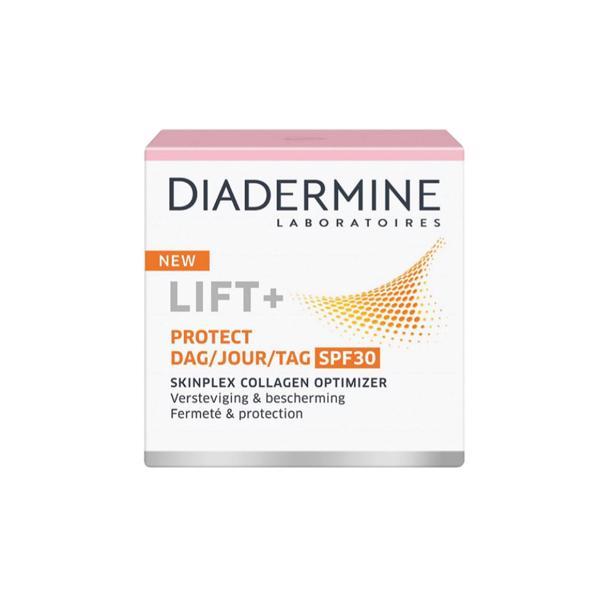 Diadermine Lift+ SPF30 Dagcrème