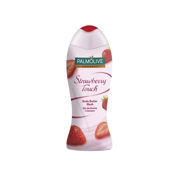 Palmolive Douche Strawberry Touch 500ml