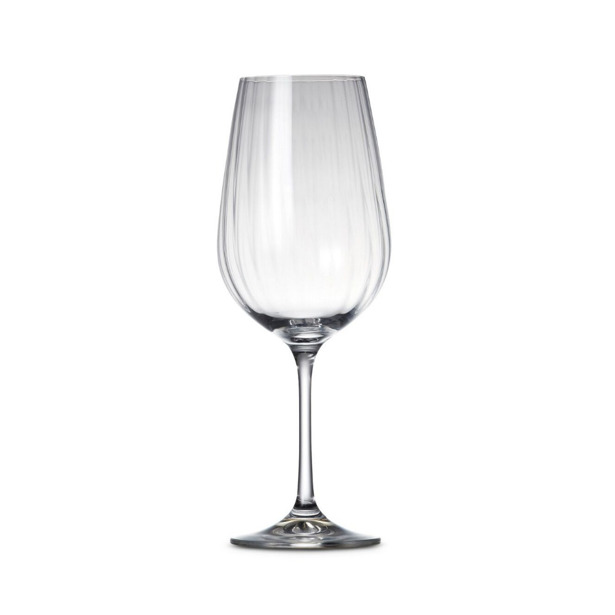 Salt & Pepper Wijnglas 55 cl Romance (set van 6)