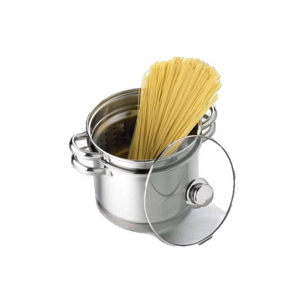 Aeternum Diletta Pastarella Pastapot 6L