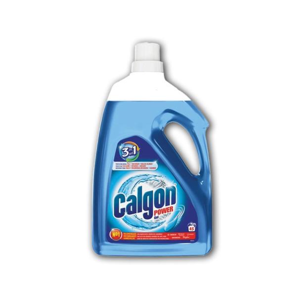 Calgon 3 in 1 Power Gel