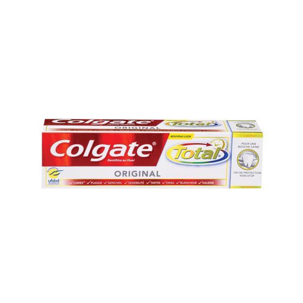 Colgate Total - Original