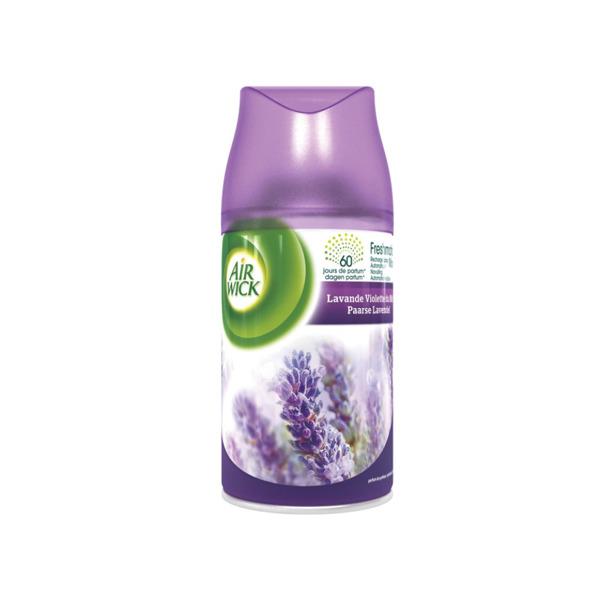 Airwick Freshmatic Lavendel Refill