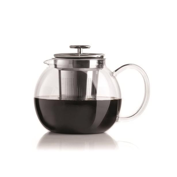 Bialetti Teapress 4 Tassen