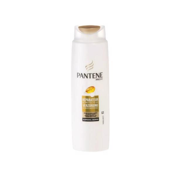 Pantene Verzorging & Bescherming Shampoo