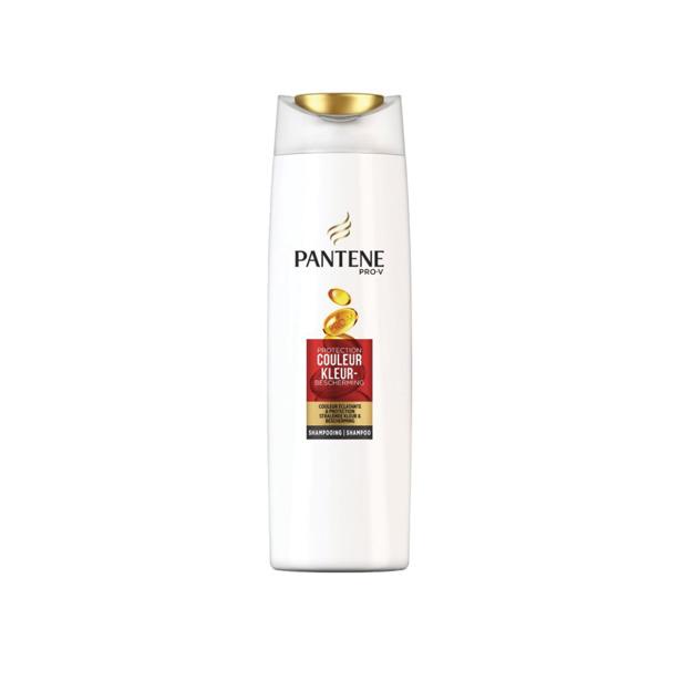 Pantene Kleurbescherming Shampoo