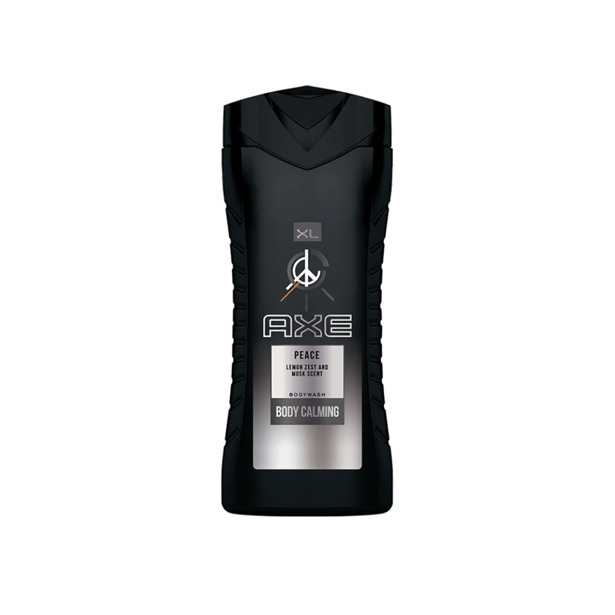 Axe XL Bodywash Peace