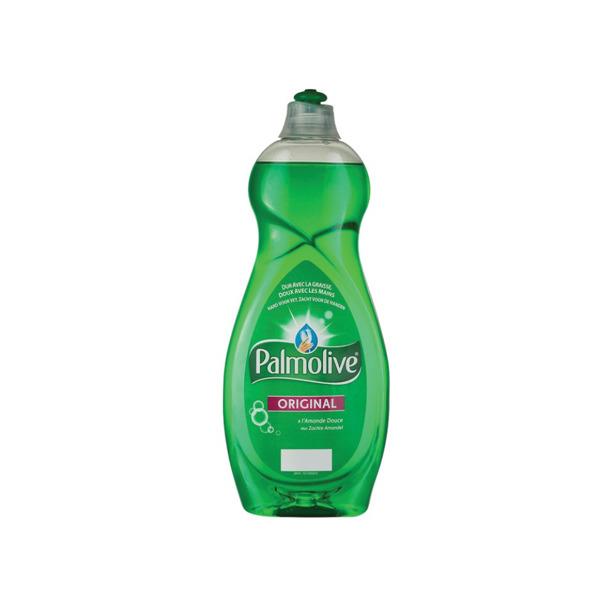 Palmolive Afwasmiddel Original