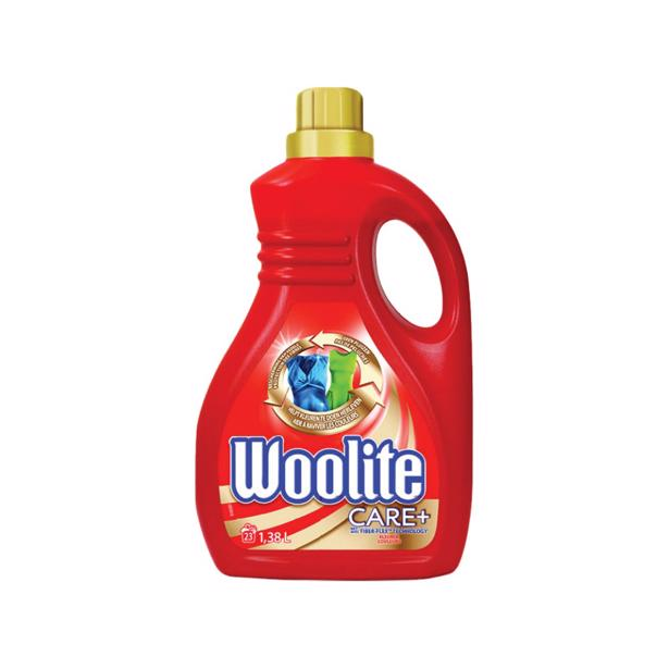 Woolite Care+ Color