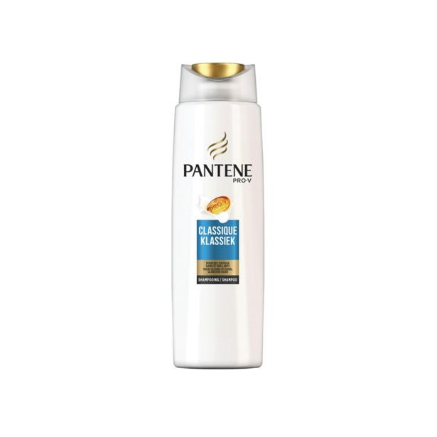 Pantene Klassiek Shampoo