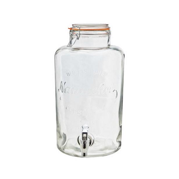 Cosy & Trendy Drank Dispenser 8,5 Liter