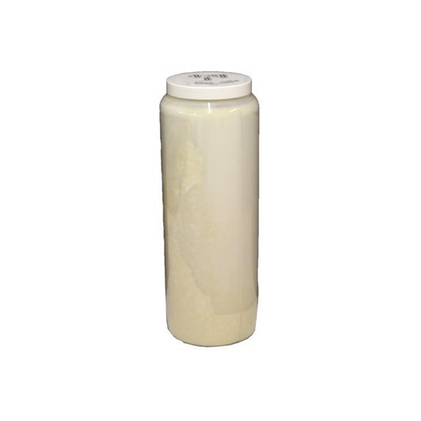 Spaas noveenkaarsen wit voordeelverpakking 20 kaarsen