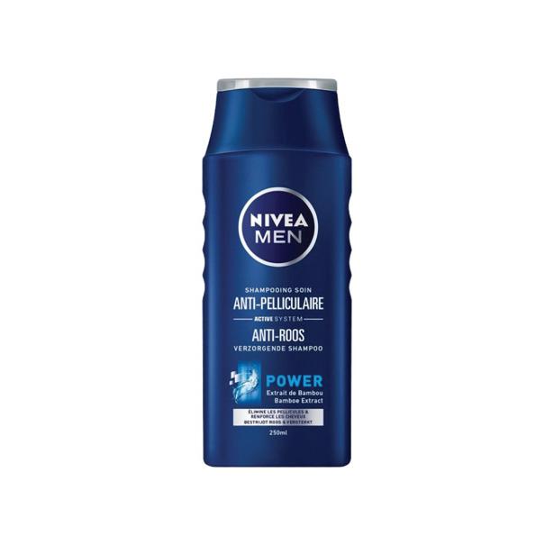 Nivea Men Shampoo Anti-Roos