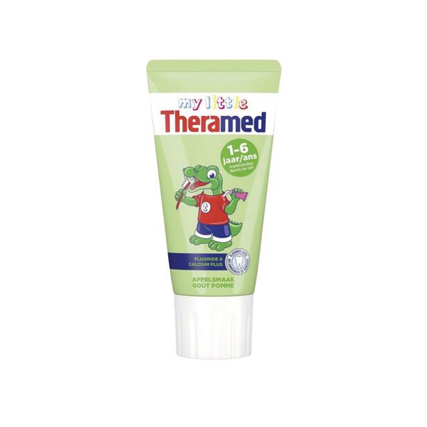 Theramed Junior Apple