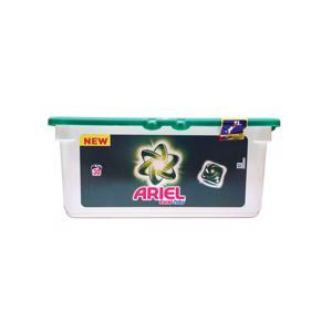 Ariel Excel Tabs 04084500681408