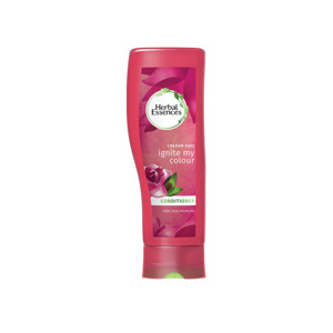 Herbal Essences Conditioner Ignite My Colour 400ml 8001090412515