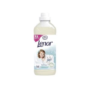 Lenor Wasverzachter Pure Care Zachte Omhelzing 8001090026750
