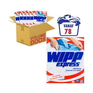 Wipp Express Handwas 5410091731588