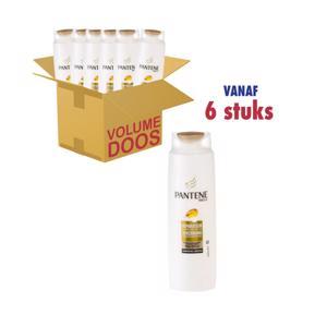 Pantene Verzorging & Bescherming Shampoo 4084500305991