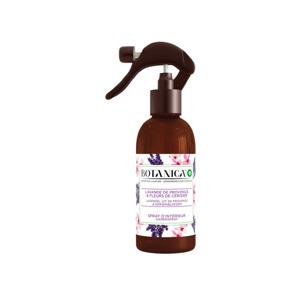 Airwick Botanica Roomspray Lavendel & Kersenbloesem 3059943026872