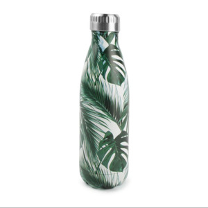 Salt & Pepper Isoleerfles 75cl jungle Hydra 5410595718757