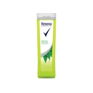 Rexona Bodywash Aloe Fresh 8710447278031