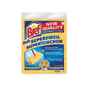 Bref Superdweil Blankin 52 x 70 cm 5410091668907