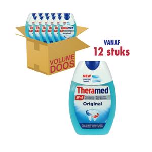 Theramed 2 in 1 Original 5410091669782