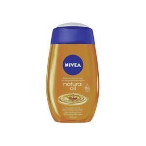 Nivea Douche Natural Oil 4005900261557