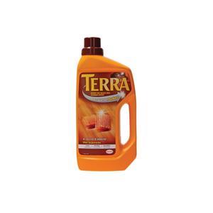 Terra Parket Met Bijenwas 5410091698485