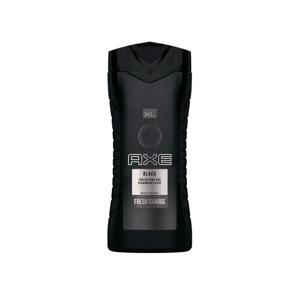 Axe XL Bodywash Black 8710447284117