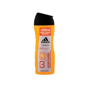 Adidas Douchegel Adipower 3in1 3614225290527